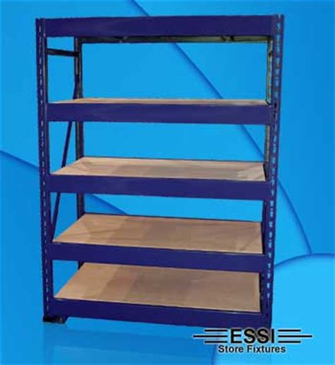 commercial retail shelving commercial store shelving commercial shelving