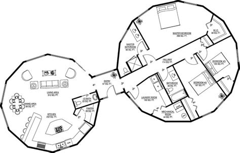 circle house plans best 25 round house plans ideas on pinterest round house circle house and dome house