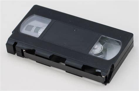 vhs cassette pin vhs cassette 05jpg wikimedia commons on