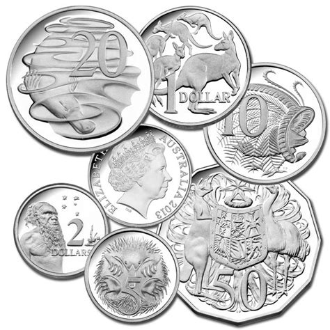 Australian Coins Outline by 43 Best Images About Australian Coins Currency On