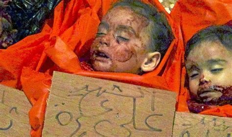 siete asesinatos en el fin de semana worldnews asesinatos noticias fotos y videos de asesinatos