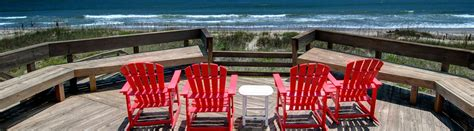 emerald isle house rentals on carolina s