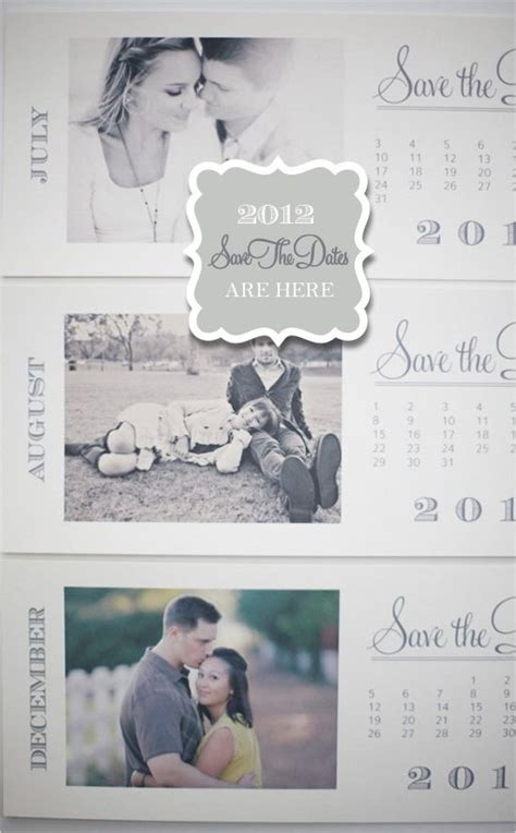 calendar save the date template save the date calendar and dates on
