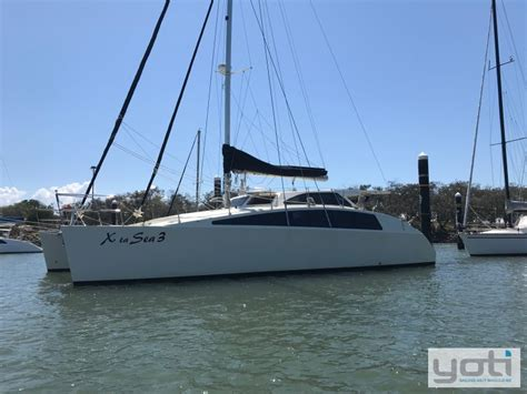 easy 43 catamaran x ta sea 3 375 000 yoti - Catamarans For Sale Ta