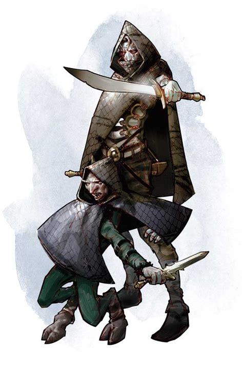 Of Legend The Darkling Wars darkling forgotten realms wiki fandom powered by wikia