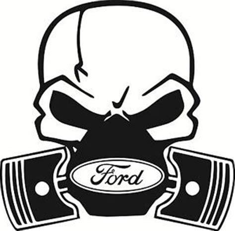 Aufkleber F Rs Auto Ford by Ford Mondeo Fenster Gebraucht Kaufen 4 St Bis 70 G 252 Nstiger