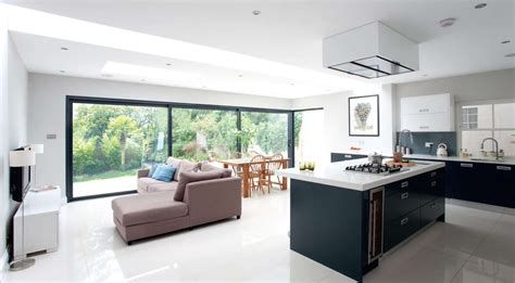 designing a house extension semi detached house interior design ideas aloin info aloin info
