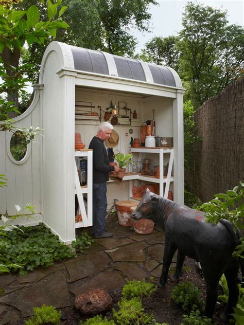 Garden Shed Lighting Ideas Shed Lighting Ideas Shed Rustic With Gable Roof Garden