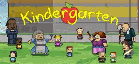 kindergarten full version free mac kindergarten on steam