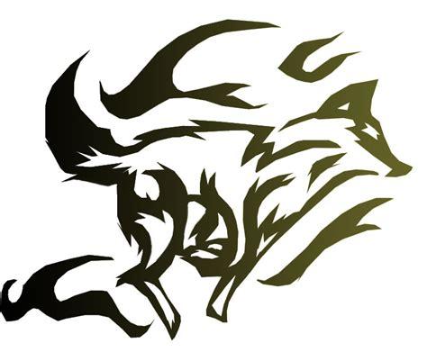 wolf creek tattoo tribal tattoos studio design gallery best