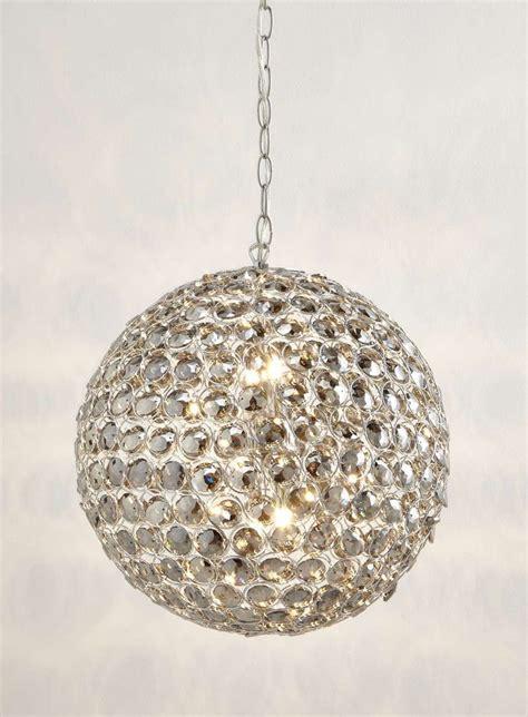 Smoke Pearl Chandelier Pendant BHS. Modern chandelier. Bedroom lighting. Living room light