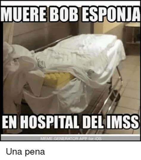 Meme Generator En Espaã Ol - search meme generator memes on astrologymemes com