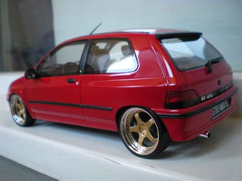 renault one 1991 renault clio 1 1 related infomation specifications