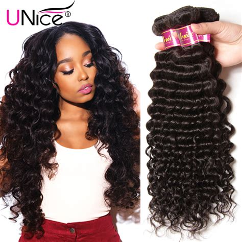 recent hair concept for wet and wavy short hairstyles hair is our aliexpress com buy new arrival brazilian deep wave 3pcs