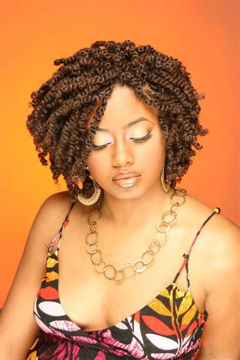 nafy twist bob hair nafy collection on pinterest 31 pins