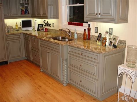 installing a dishwasher in existing cabinets installing type dishwashers