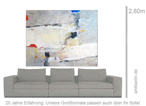 art4berlin moderne acrylbilder wanddekorationen runabout co