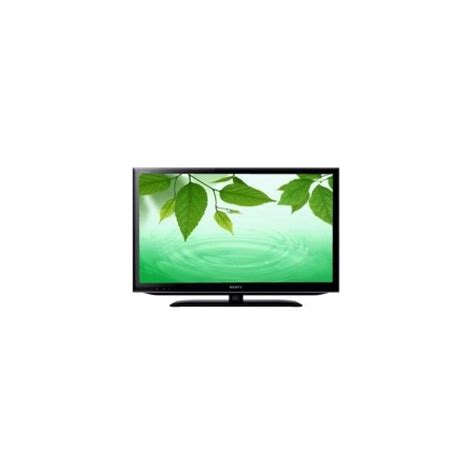 sony kdl 32ex650 32 inch led tv price, specification