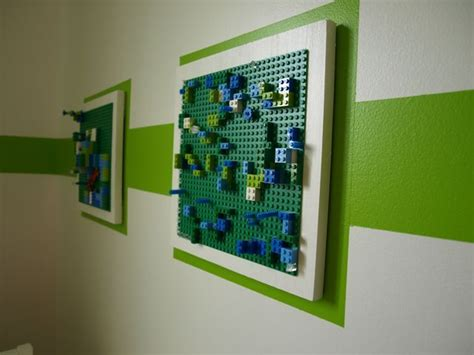 Lego Baseplate 29 2pcs 208 best images about lego on see best ideas about lego building lego frame and