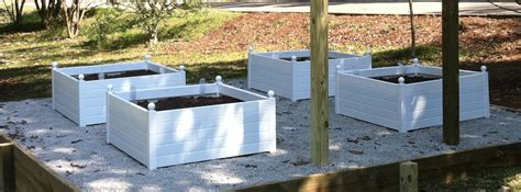 self watering raised bed self watering raised bed review