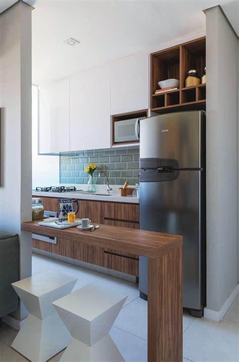 apartamentos pequenos decorados e planejados apartamento pequeno 45 m 178 decorados charme e estilo