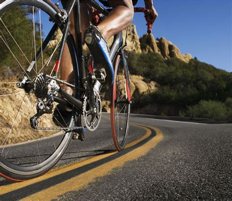 7 Reasons To Bikes And Bikers by 10 Reasons To Get On A Bike S Fitness