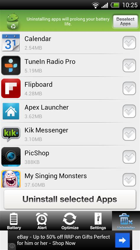 android freeware battery saver android free easy to use power saving app for android androidtapp