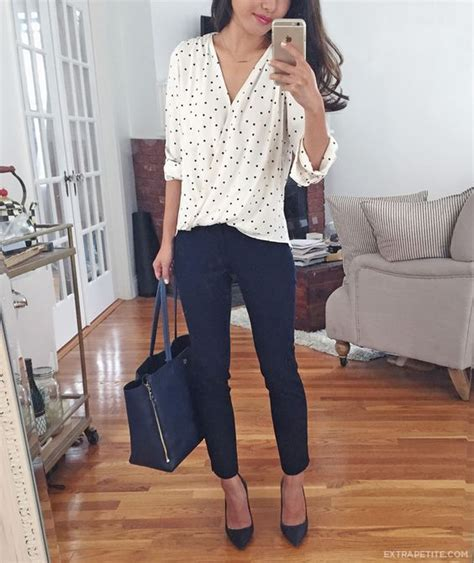 Office Attire For 30 Casual Office Attire Or What To Wear To Work 2016