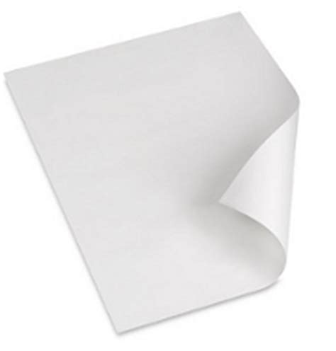 How To Make Bond Paper - 13x19 bond paper fresh from the american paper mill