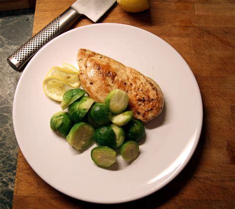 weight loss food 5 menu planning caveman diet