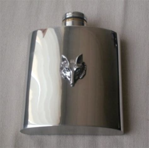 To Market Recap Cool Flask by Some Unique And Flask Designs In The Market