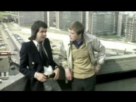 the story behind whatever happened to the likely lads