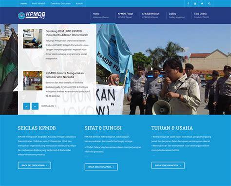 Promo Maxi Vinata Paling Murah jasa pembuatan website paling murah promo rafi orilya
