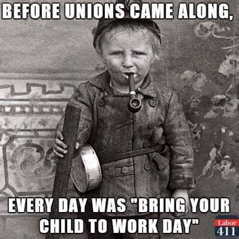 best unions 25 best union busting ideas on 1933