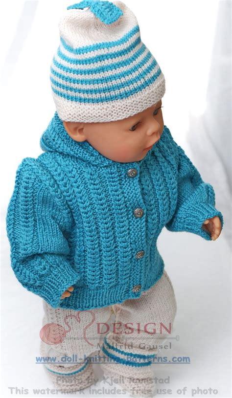knitting pattern sweater girl knitting pattern for american girl doll sweater