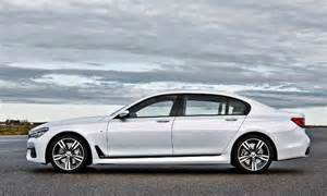 Bmw M7 Price 2017 Bmw M7 Price Review Release Date Exterior Interior Engine