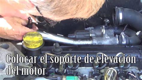 suism test ingresso limpieza de la v 225 lvula egr y el tubo de entrada de aire