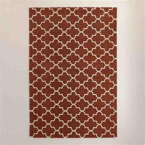 6x6 area rugs square area rugs 6x6 decor ideasdecor ideas