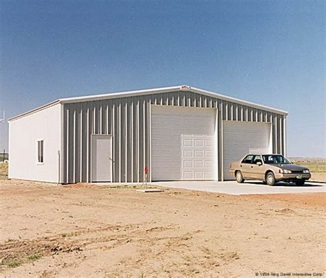 Steel Sheds Buildings by Iron Kits Florida Fl Steel Building Packages Florida Fl