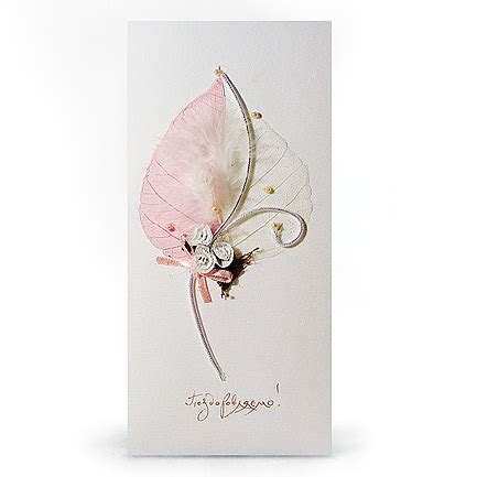 Handmade Greeting Cards For Wedding - wedding gowns with color handmade wedding card