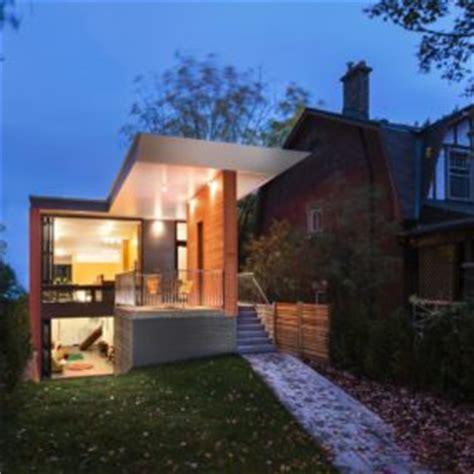 trendir house design compact homes ideas trendir