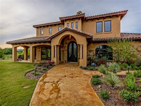 hacienda style home plans house design ideas rustic spanish ranch homes spanish colonial architecture