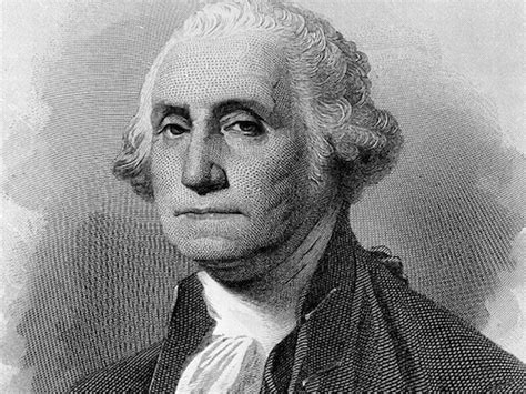 George Washington Hybrid Mba by 10 U S Presidents Who Never Graduated From College
