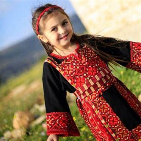 Tshirtkaos Palestine 3 Jidnie Clothing 304 best palestinian traditional dresses images on palestinian embroidery