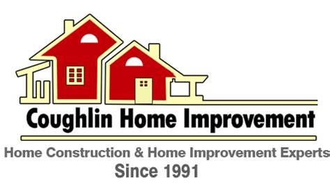 coughlin home improvement home remodeling hastings michigan
