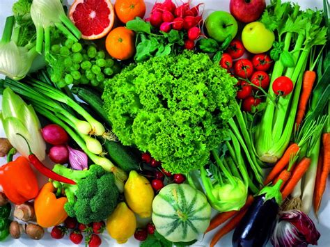 fruit wallpaper wallpaper fruits and vegetables wallpapers desktop wallpaper