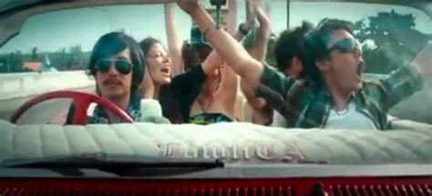 film love summer subtitle indonesia download film love summer subtitle indonesia defrits blog