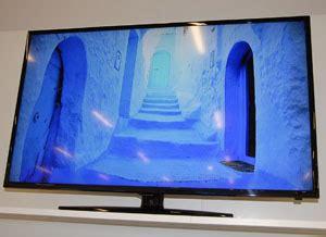 Led Samsung F5000 tv led samsung f5000 quatre mod 232 les annonc 233 s avcesar