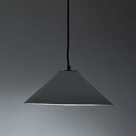 Artemide Pendant Lights Artemide Aggregato Sospensione Pendant Light A033200 A089700 Reuter Shop