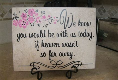 Wedding Anniversary Song Dedication by Funeral Quotes O Reilly Tiles